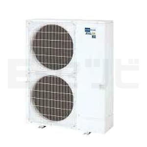 PEZ-ZRMP160DR|業務用エアコン|三菱電機画像1