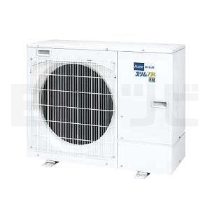 PCZ-ZRMP63SKLR|業務用エアコン|三菱電機画像1