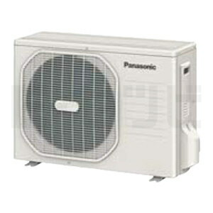 PA-P56K4XN2 業務用エアコン パナソニック画像2