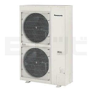 PA-SP112K5GDA|業務用エアコン|パナソニック画像2
