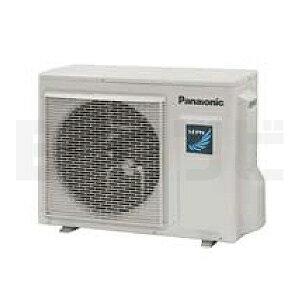 PA-P63T6SHN|業務用エアコン|パナソニック画像1