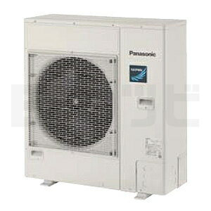 PA-P80K6SG|業務用エアコン|パナソニック画像1