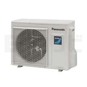 PA-P40K6GA|業務用エアコン|パナソニック画像1