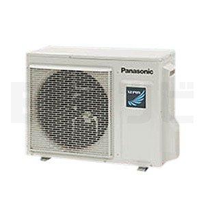 PA-P50FE6HNB|業務用エアコン|パナソニック画像2
