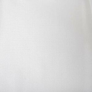 ワイシャツ形態安定メンズ定番ドレスシャツシャツシャツハウスレギュラーフィット白無地レギュラーカラーSMLLL2L