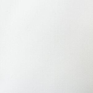 抗ウイルスワイシャツ形態安定長袖制菌抗菌防臭2020夏新作白ドビー無地ボタンダウン標準体シャツハウスメンズドレスシャツMLLL3L
