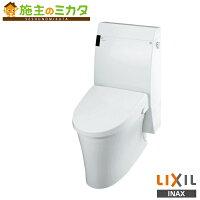 【INAX】トイレ【アステオ】床排水寒冷地・流動方式手洗いなしA5D-355JSW★