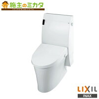 【INAX】トイレ【アステオ】床排水寒冷地・流動方式手洗いなしA7D-357JSW★