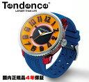 【先着でFLASHアンブレラ(傘)プレゼント】【クーポン配布中】 テンデンス Tendence 腕時計 フラッシュ ストリート FLASH Street 7色+レインボーカラー TY532015 正規品 メーカー4年間保証 送料無料・・・