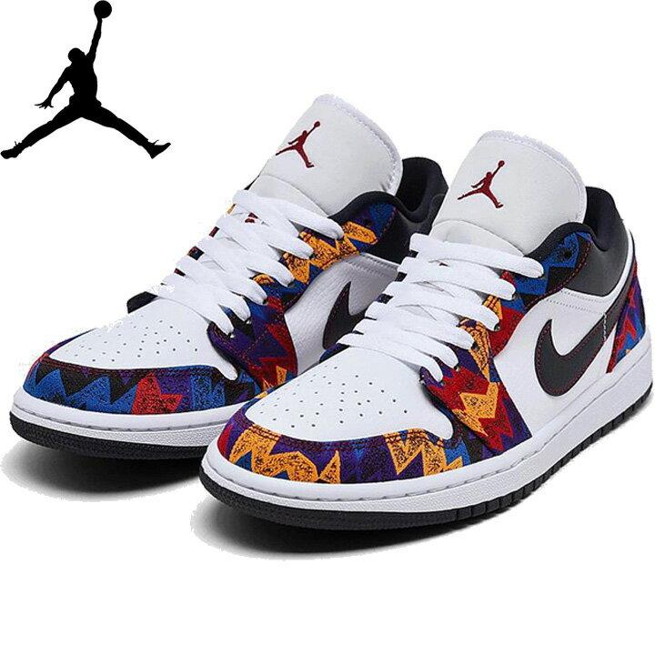 メンズ靴, スニーカー  Nike Air Jordan 1 Low SE 1 SE CZ8659 100 27.5cm Nike USA