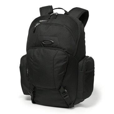 【USモデル】オークリーBLADE 30L バックパック ブラック 92877
