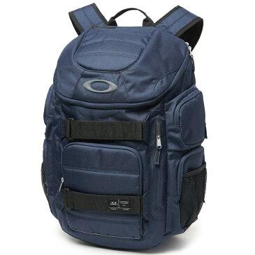 【20%割引!スーパーセール】 【USモデル】オークリーEnduro 30L 2.0 Backpack バックパック ネイビー921012