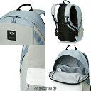 【USモデル】オークリーHOLBROOK 20L LX バックパック ブラックアウト 921014A-02E Backpack 2
