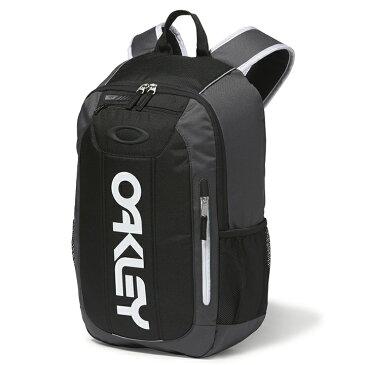 【20%割引!スーパーセール】 【USモデル】オークリーENDURO 20L 2.0 バックパック グレイ 92963-24J Backpack