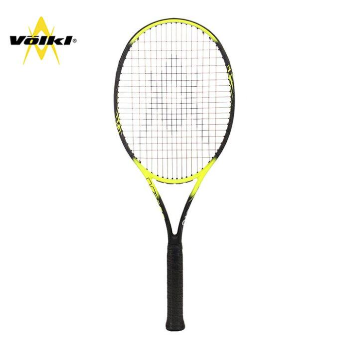 フォルクル VOLKL 送料無料 C10 PRO TENNIS RACQUET 2019 テニス 硬式 ラケット