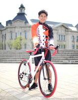 【送料無料】【スタンド付き!!】自転車ロードバイク700cGRAPHISグラフィスGR-Tiamoディープリムデュアルコントロールレバー14段変速シマノSHIMANO入門用スポーツアウトドアサイクリングメンズレディース☆