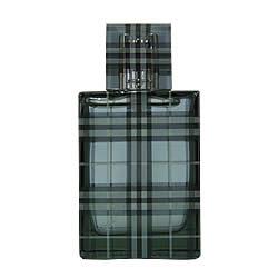 美容・コスメ・香水, 香水・フレグランス  30ml Mens()Burberry sale Xmas