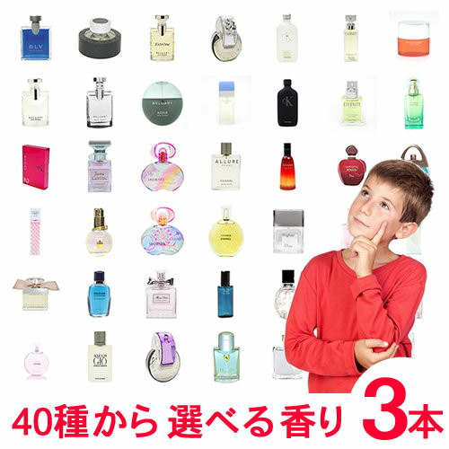 CHANEL 日本 3 DG