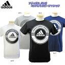 アディダス adidas コンバット スポーツメンズ 半袖Tシャツ ADICSTS01CS