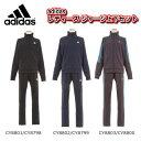 アディダス adidas レディース ジャージ上下スーツFAG02/F...