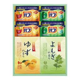 炭酸 薬用入浴剤セット (BKK-10) 単品 [キャンセル・変更・返品不可]