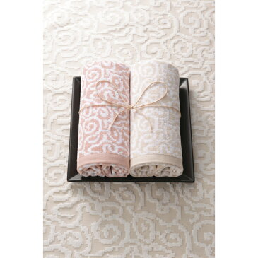 今治謹製 紋織タオル タオルセット (IM3035) [キャンセル・変更・返品不可]
