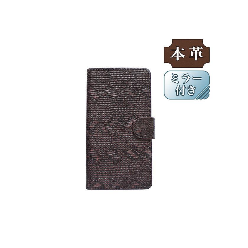 日用品雑貨・文房具・手芸, その他  APPLE iphone7 Plus (LW227-H)
