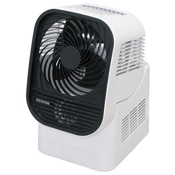 生活家電, 衣類乾燥機  (IK-C500(273172))
