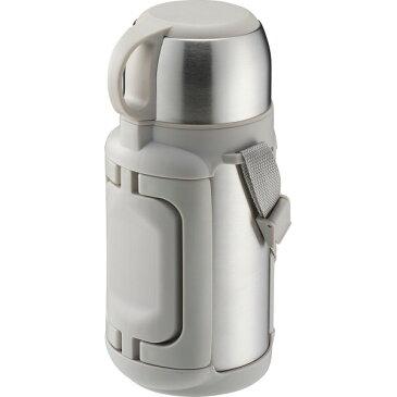 サプリカ ハンディスポーツボトル 1.2L (SU-03) [キャンセル・変更・返品不可]