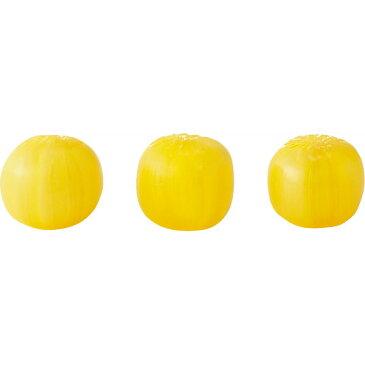 ウェルカムバードプチ(ハチミツレモン飴)1個 (1282) ※色指定不可 [キャンセル・変更・返品不可]