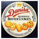 ダニサ バタークッキー (977...