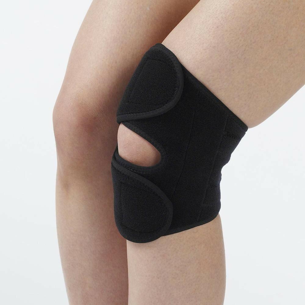 サポーター, 膝用  (1) L 026074