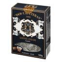DOS CAFETERAS(ドスカフェテラス) コーヒークリームキャラメル 100g×12個セット [ラッピング不可][代引不可][同梱不可]