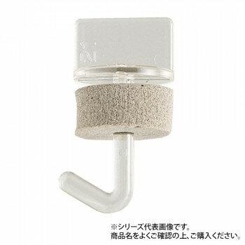 ネジ・釘・金属素材, その他  21mm(100) DPC0021