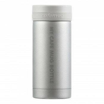水筒・コップ, 大人用水筒・マグボトル  200 HB-5191