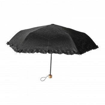 傘, 晴雨兼用傘 TANPOPO 53227