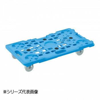 物流・運搬器具, 台車  ()10 32 SCR-M700NKBX