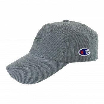 レディース帽子, キャップ Champion 57-59 381-0027