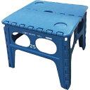 FOLDING TABLE(フォールディングテーブル) Chapel(チャペル) Blue SLW005 [キャンセル・変更・返品不可]