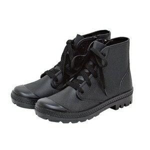レインシューズ・長靴, ブーツ・長靴  BK (L) 400843002