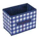 折りたためる収納BOX SJ-2...