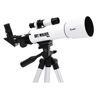 Kenko 天文望遠鏡 · 天行者 (SW-0) [有趣的禮物 _ 包裝]