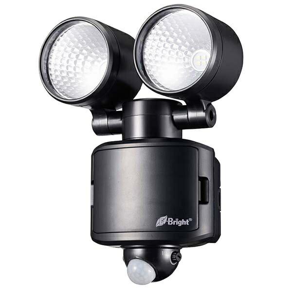 ライト・照明器具, その他 LED(2560lm) (LS-B285B-K)