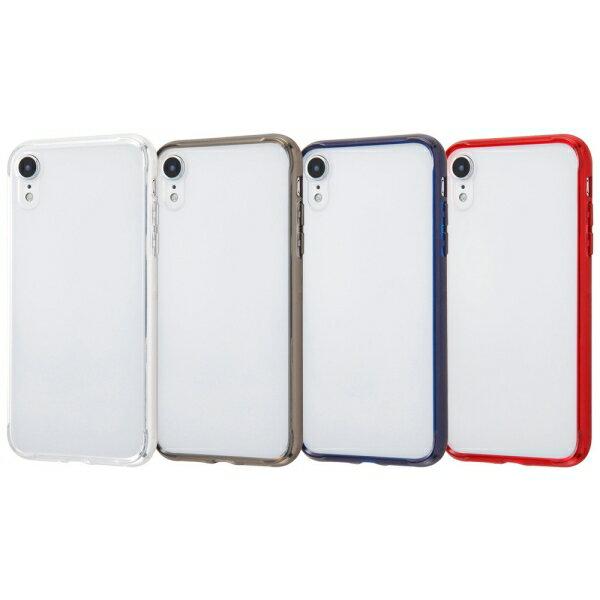 スマートフォン・携帯電話用アクセサリー, ケース・カバー iPhone XR