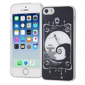 iPhone SE/5s/5 ディズニー/『ディズニーハロウィン』_4 [キャンセル・変更・返品不可]