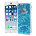 iPhone 6/6s モアナと伝説の海/モアナ3 [キャンセル・変更・返品不可]