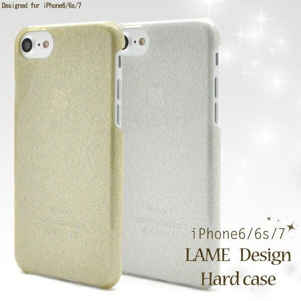 スマートフォン・携帯電話アクセサリー, ケース・カバー 7 8 6 6s iPhone7 PC
