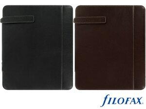 【正規品 10%値引き!!】ファイロファックス FILOFAX / ホルボーン Holborn iPad Airケース