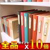 マークスMARK'S/コルソグラフィアCorsographiaベーシックアルバム・150ポケット(L判サイズ150枚収納可能)(CG-BAL1)