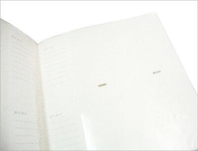 アニマルフォトアルバムMサイズ(160ポケット)(キリン・ヒツジ・カバ・ダック・モンキー・エレファント・ライオン)